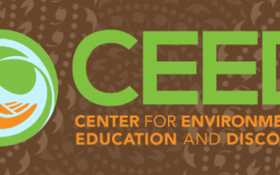 A letter from CEED's Board Chair, Thomas Pelletier, about the COVID-19 pandemic.
